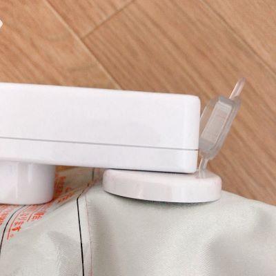 電気湯たんぽ 使い方