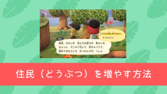 Best8 ポップ ヘア アレンジ